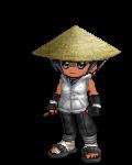 HyugaHugo
