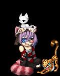 Kawaii_Fluffy_Pandas