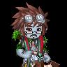 ketoni's avatar