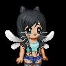 Sarahh3lizabethh's avatar