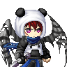 ttakumi's avatar