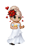 pinkbabycakes's avatar
