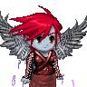 Ki DelArmigo's avatar