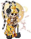 Shipwreck Potato's avatar