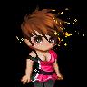 Salty Starburst's avatar
