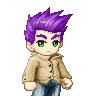 Vampire Ninja Hikari's avatar