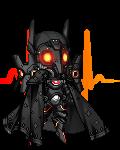 Kei Jei Dee's avatar
