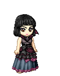 Hassyla's avatar