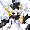 Infinity~Star's avatar