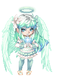 Dark Elven Priestess's avatar