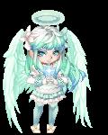 ArchGuardianAngel89's avatar