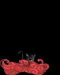 anserine's avatar