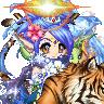 kirinjuliachiang5111993's avatar
