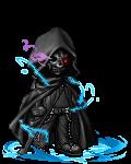 ronin_god_of_death's avatar