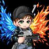 Sentinel728's avatar