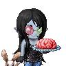3M0_1oo's avatar