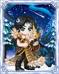 Alishka's avatar