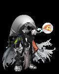 savagepizza's avatar