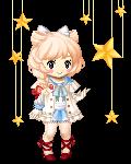 Haru Sanada's avatar