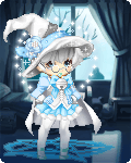 Rynn the Sissy Wizard's avatar