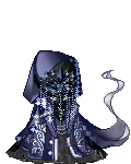 isseo's avatar