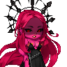 Friday_Dora's avatar