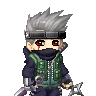 Kakashi Sensei 516's avatar