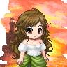 KaylaDiamond's avatar