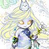 aisazia's avatar