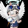 Doll_face75's avatar