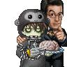 Abiotic's avatar