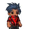 shika_Fan 101's avatar