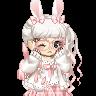 Leonarene 's avatar