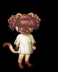 shat thingy's avatar
