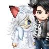 teh_chibi_kori's avatar