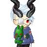 pegasus prince's avatar