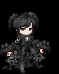 Lamenting Lucie 's avatar