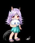 Birksutips's avatar