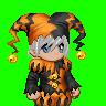 iRawr-Bearz's avatar