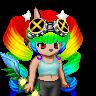 Pum_Pum_PumpkinSweets's avatar