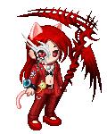 QT-KittyKat213's avatar
