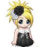 Laroshi_154's avatar