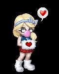 Mimi_Meowz's avatar