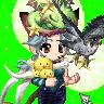 DyenaDragonQueen's avatar