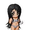 kocomogirl's avatar