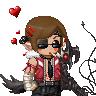 Blank of Tantalus's avatar