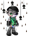Uri-Lone's avatar