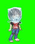 yami sissira's avatar