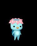 bbonezz's avatar