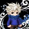 XxtopmanxX's avatar